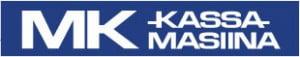 mk-kassamasiina-logo